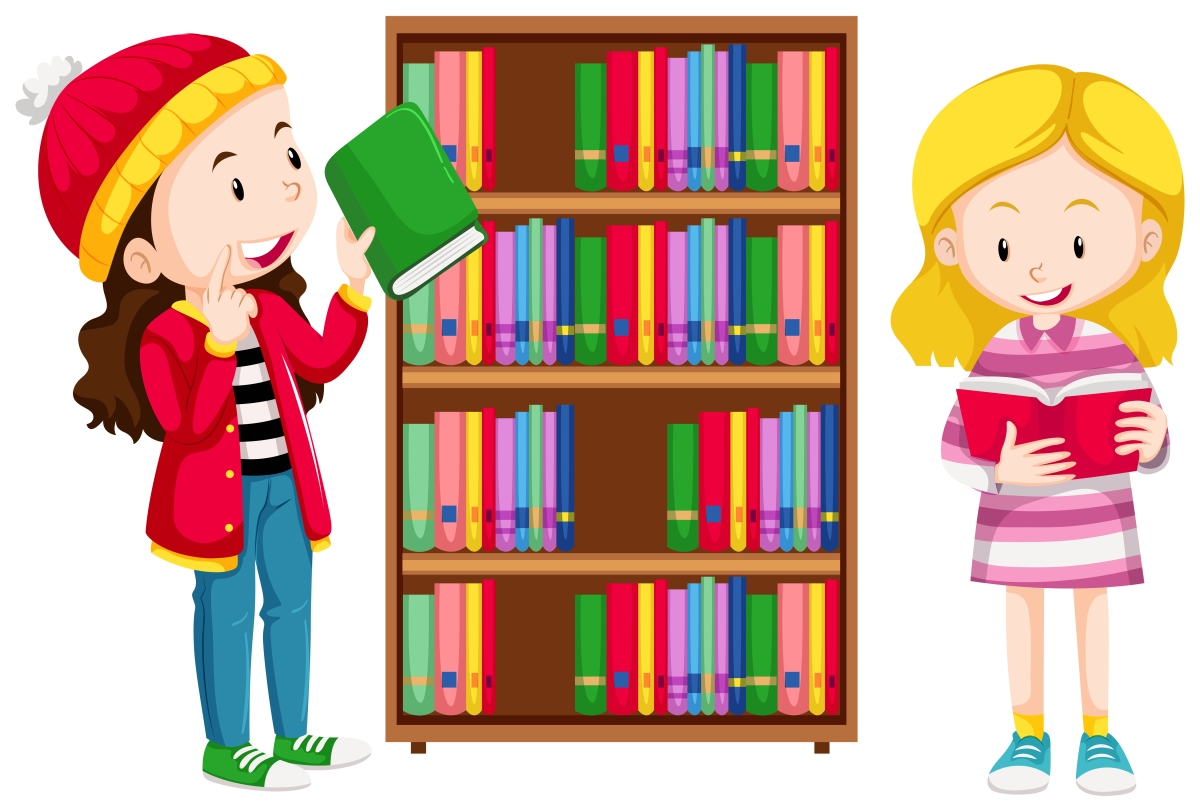 gf_library_kid7_01