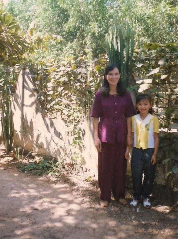 Hoang and Ly (2).jpg