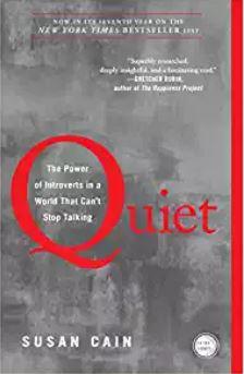 Quietbook