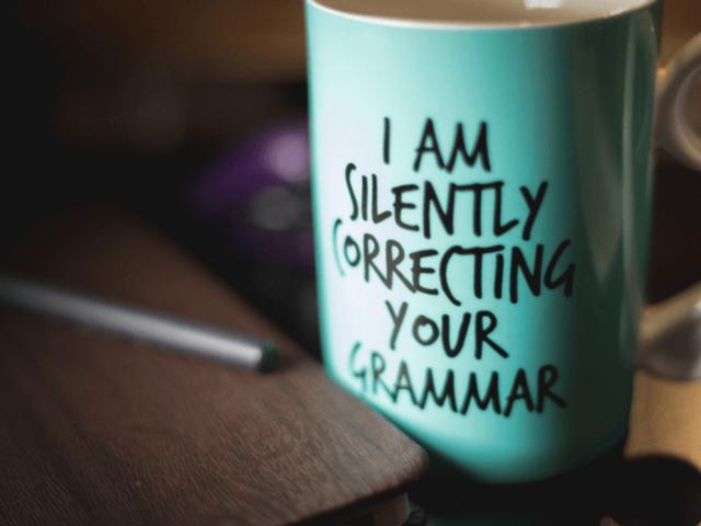 grammar-tips-compressor